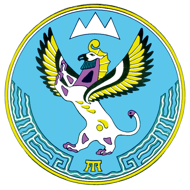 Общественная палата Республики Алтай подвела итоги работы